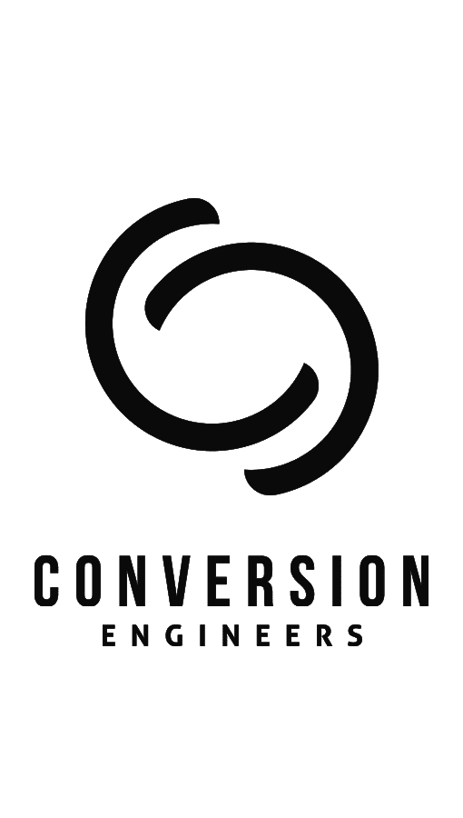 Conversion Engineers